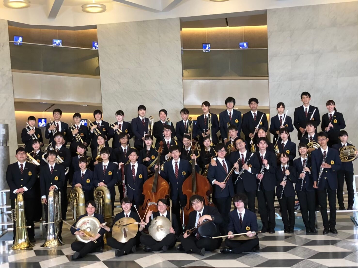 京都産業大学神山交響楽団 第51回定期演奏会2.jpg