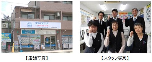 立命館衣笠店.png