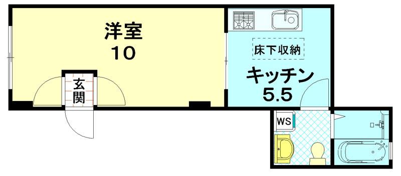http://www.3215.co.jp/blog/images/%E3%82%B5%E3%82%B6%E3%83%B3%E3%82%A6%E3%82%A4%E3%83%B3%E3%83%89%E9%96%93%E5%8F%96%E3%82%8A.jpg