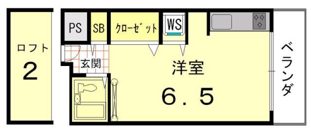 http://www.3215.co.jp/blog/images/%E3%83%96%E3%83%AB%E3%83%BC%E3%83%99%E3%83%AB%E9%96%93%E5%8F%96%E3%82%8A.jpg