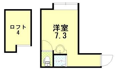1610-4gb[1].jpg