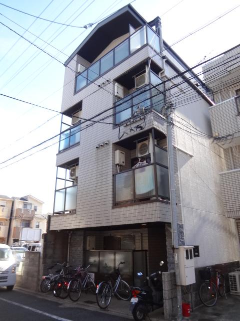 http://www.3215.co.jp/blog/images/241ga.jpg