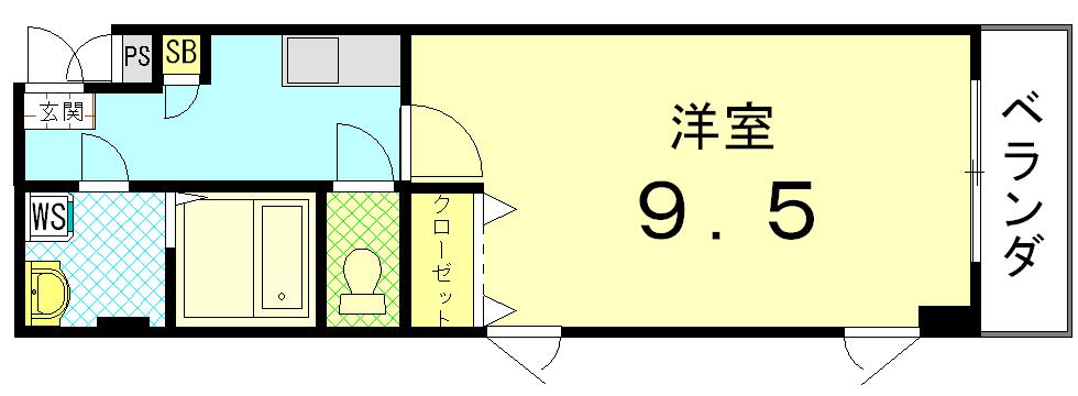 http://www.3215.co.jp/blog/images/248-11gb.jpg