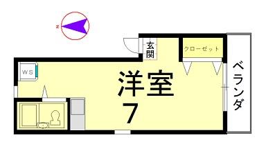 408-4gb (1).jpg