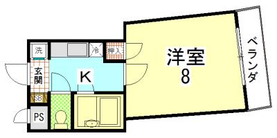 http://www.3215.co.jp/blog/images/52-16gb.jpg