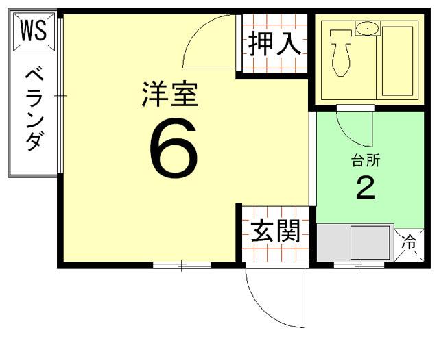 http://www.3215.co.jp/blog/images/MEASON%20IT%27S%E9%96%93%E5%8F%96%E3%82%8A1.jpg
