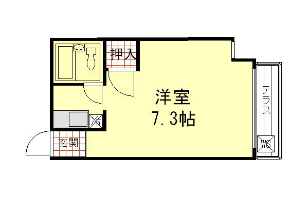 http://www.3215.co.jp/blog/images/MEASON%20IT%27S%E9%96%93%E5%8F%96%E3%82%8A2.jpg