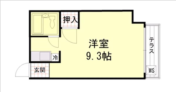 http://www.3215.co.jp/blog/images/MEASON%20IT%27S%E9%96%93%E5%8F%96%E3%82%8A4.jpg