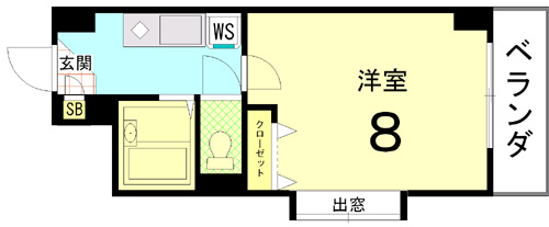 http://www.3215.co.jp/blog/images/PALACE%20FIRSTQ%E9%96%93%E5%8F%96%E3%82%8A.jpg