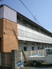 2009.06.12.JPG