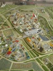 EXPO.JPGのサムネール画像