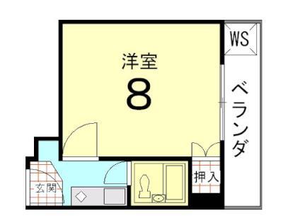 京都一人暮らし_賃貸.jpg
