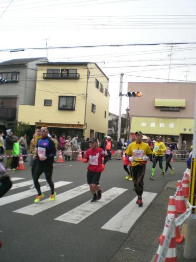 京都マラソン画像.JPG