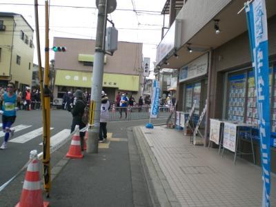 京都マラソン2.JPG