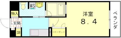 691gb.jpgのサムネイル画像