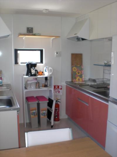 キッチン.jpgのサムネイル画像のサムネイル画像