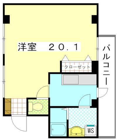 クラスカ衣笠間取り.jpg