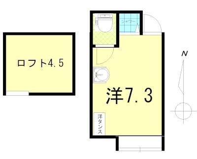 ココヤ間取り.jpgのサムネイル画像