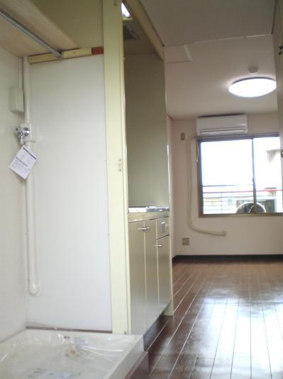 コートプリモ洗濯機置場1.jpg