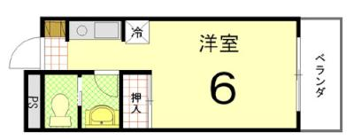 大徳寺温泉マンション間取り.jpg