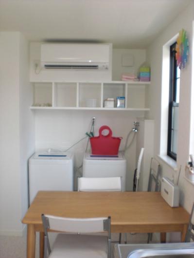 洗濯機.jpgのサムネイル画像のサムネイル画像