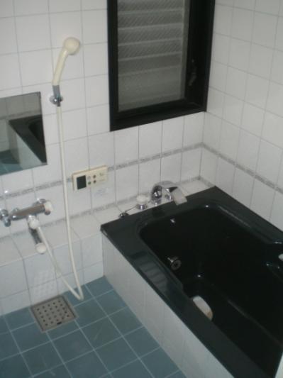 サザンウインド浴室.jpg