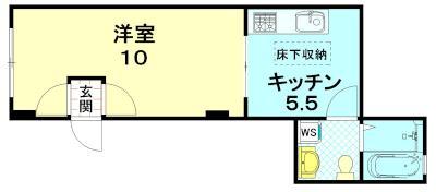 サザンウインド間取り.jpg