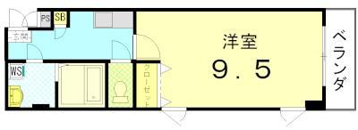 248-11gb.jpg