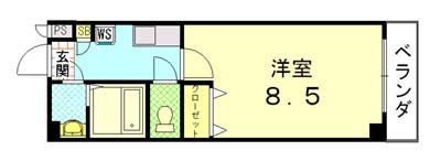 248-7gb.jpg