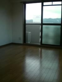 PALACE FIRSTQ室内写真2.jpg