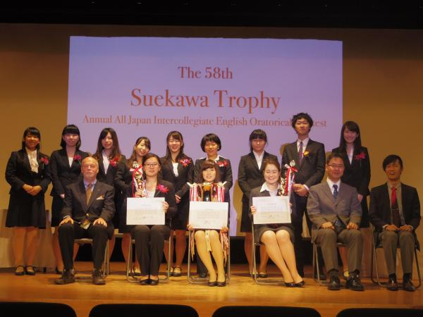ブログ.JPGのサムネイル画像