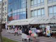 京都ノートルダム女子大学ND祭のお知らせ