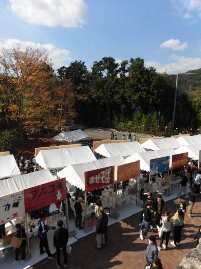 2017.神山祭.JPG