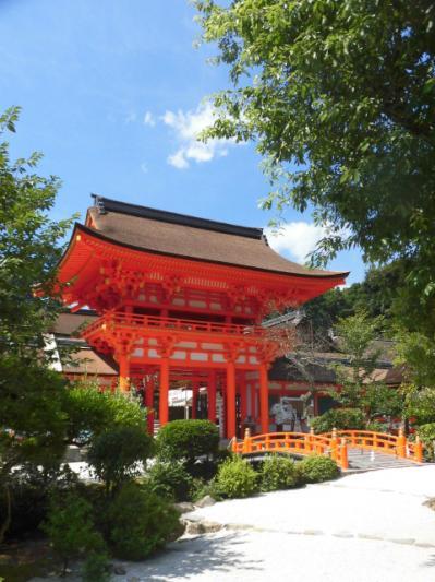 上賀茂神社.JPGのサムネイル画像