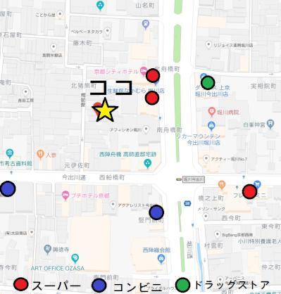 ビヤン 地図.jpg
