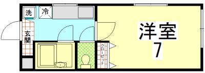 257-2gb.jpg