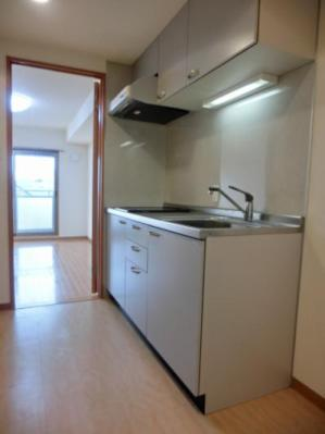 キッチン.jpgのサムネイル画像のサムネイル画像のサムネイル画像のサムネイル画像