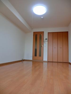 ペラⅢ部屋2.jpg