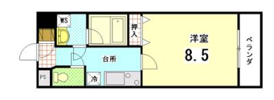 ペラⅢ間取り8.5帖.jpg