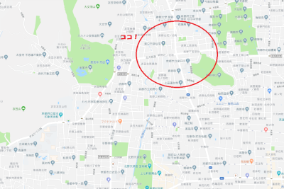千本北大路.png