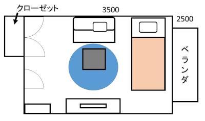 ブログ間取り2.jpg