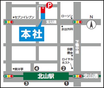本社地図.png