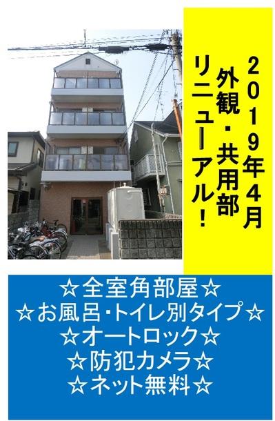 無題 (1).jpg