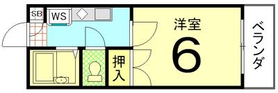 335-2gb.jpg