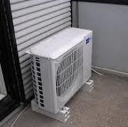 いよいよ夏本番!エアコンを使う前に注意する事