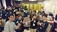 【京都産業大学】第21回定期演奏会のお知らせ【京都産業大学神山交響楽団】
