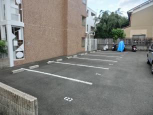 アーバーコートガレージ